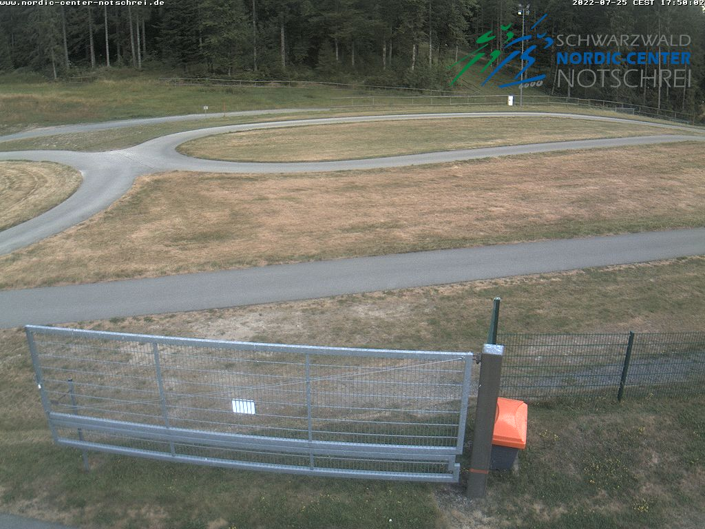 Webcam Nordic-Arena 1